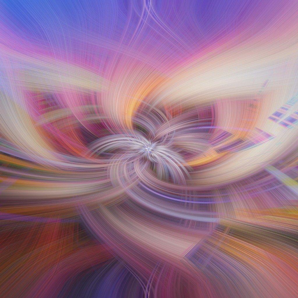 Quantum Healing Hypnosis Technique-QHHT - Auralia Rose ...